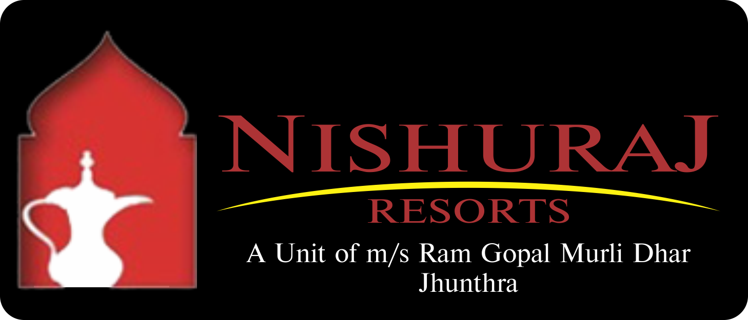 NishuRaj Resorts